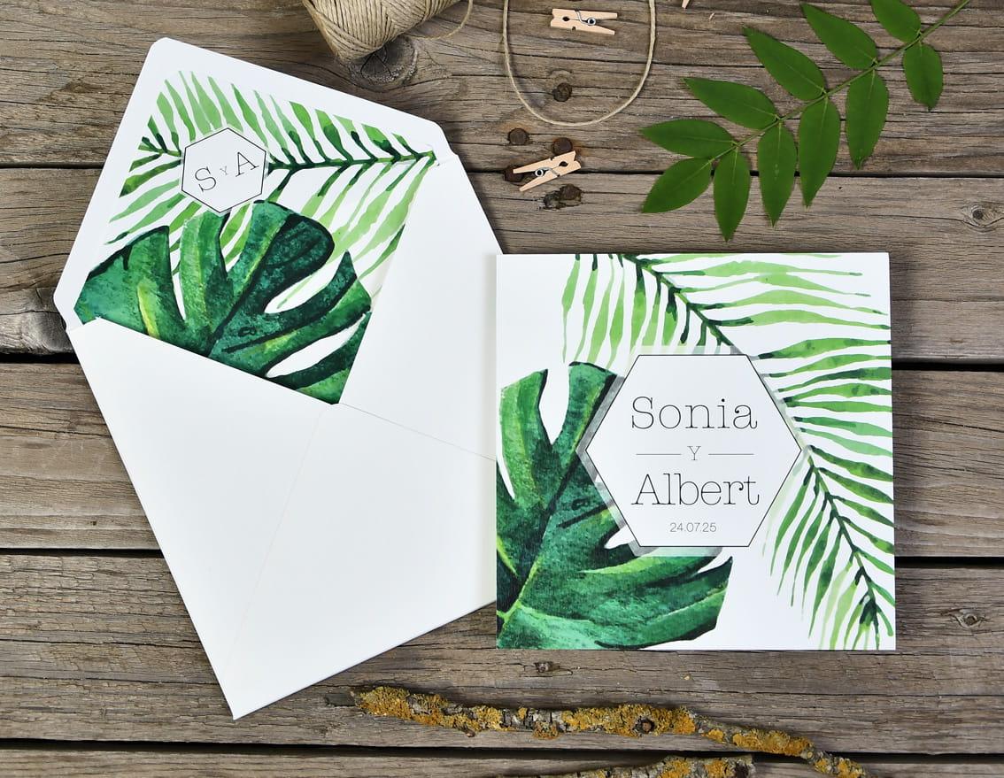 invitacion-boda-tropical-phuket-09