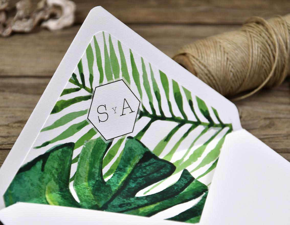 invitacion-boda-tropical-phuket-11