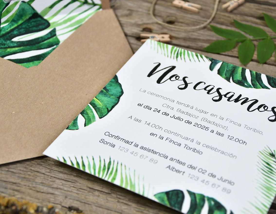 invitacion-boda-tropical-phuket-15