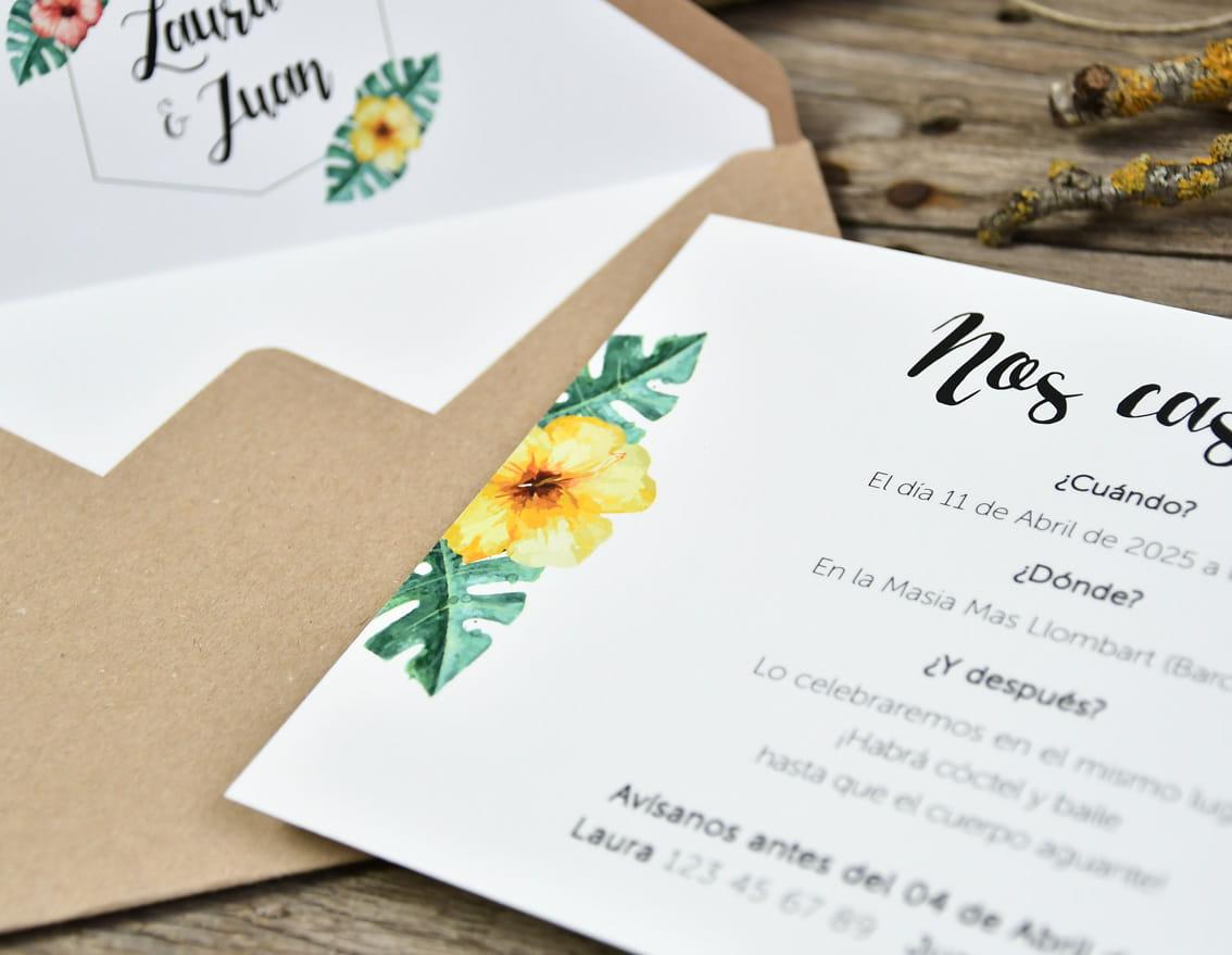 invitacion-boda-tropical-singapur-04