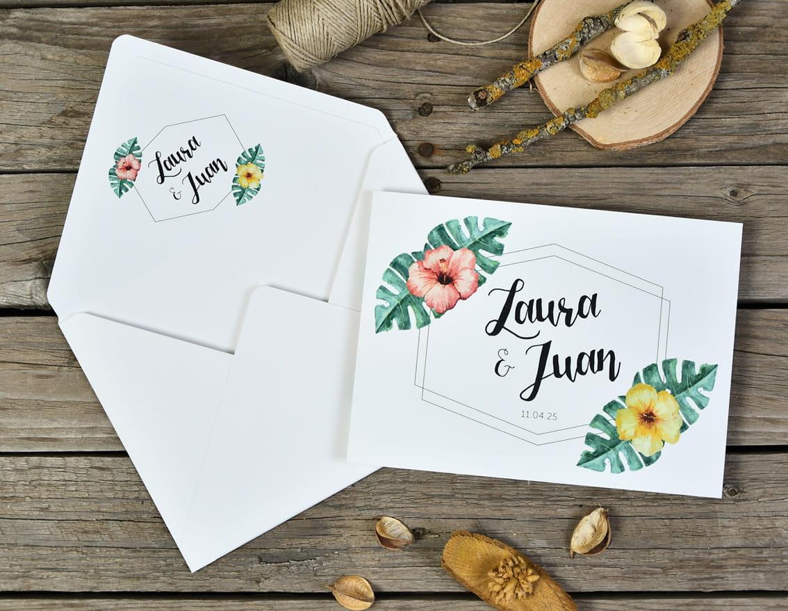invitacion-boda-tropical-singapur-09
