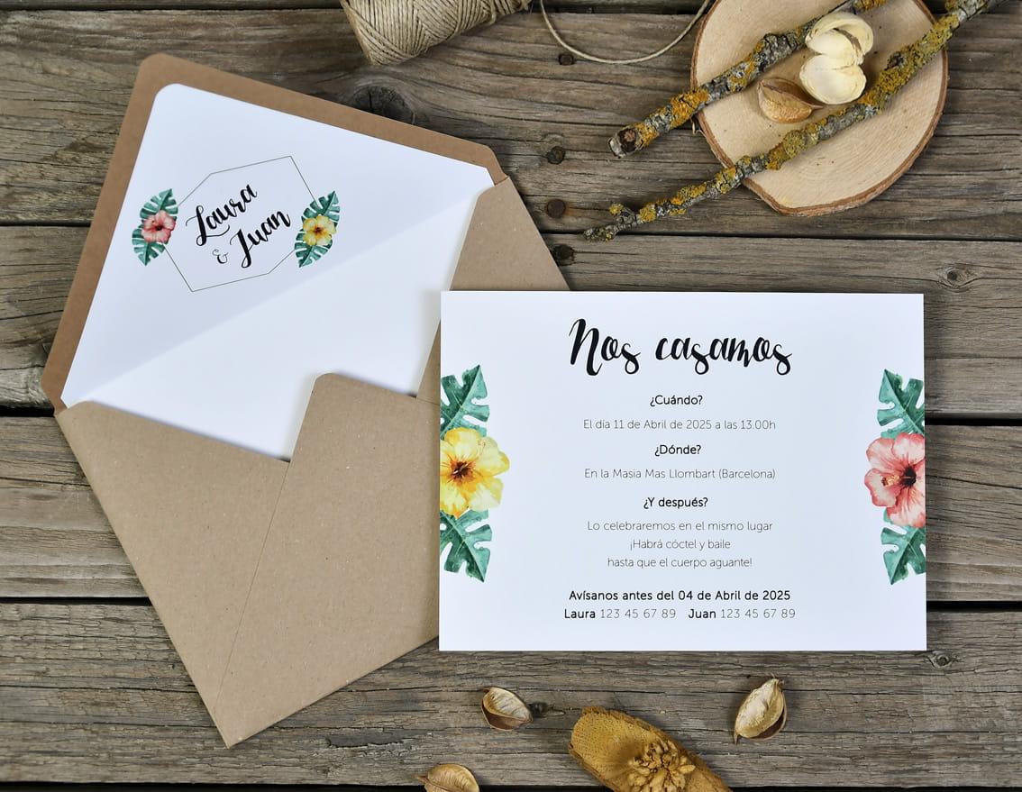 invitacion-boda-tropical-singapur-14