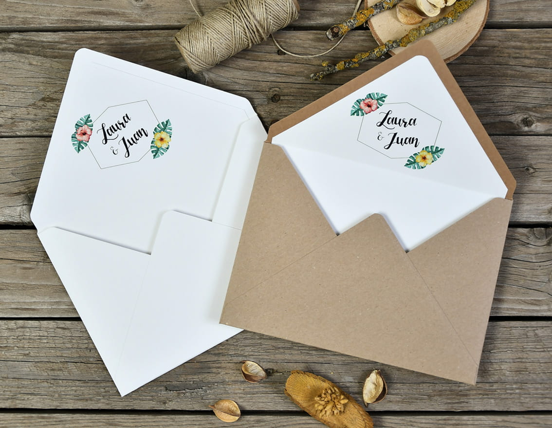 invitacion-boda-tropical-singapur-15