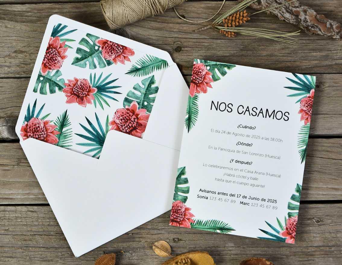 invitacion-boda-tropical-tao-06