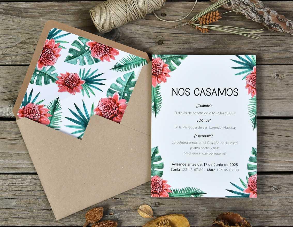 invitacion-boda-tropical-tao-08