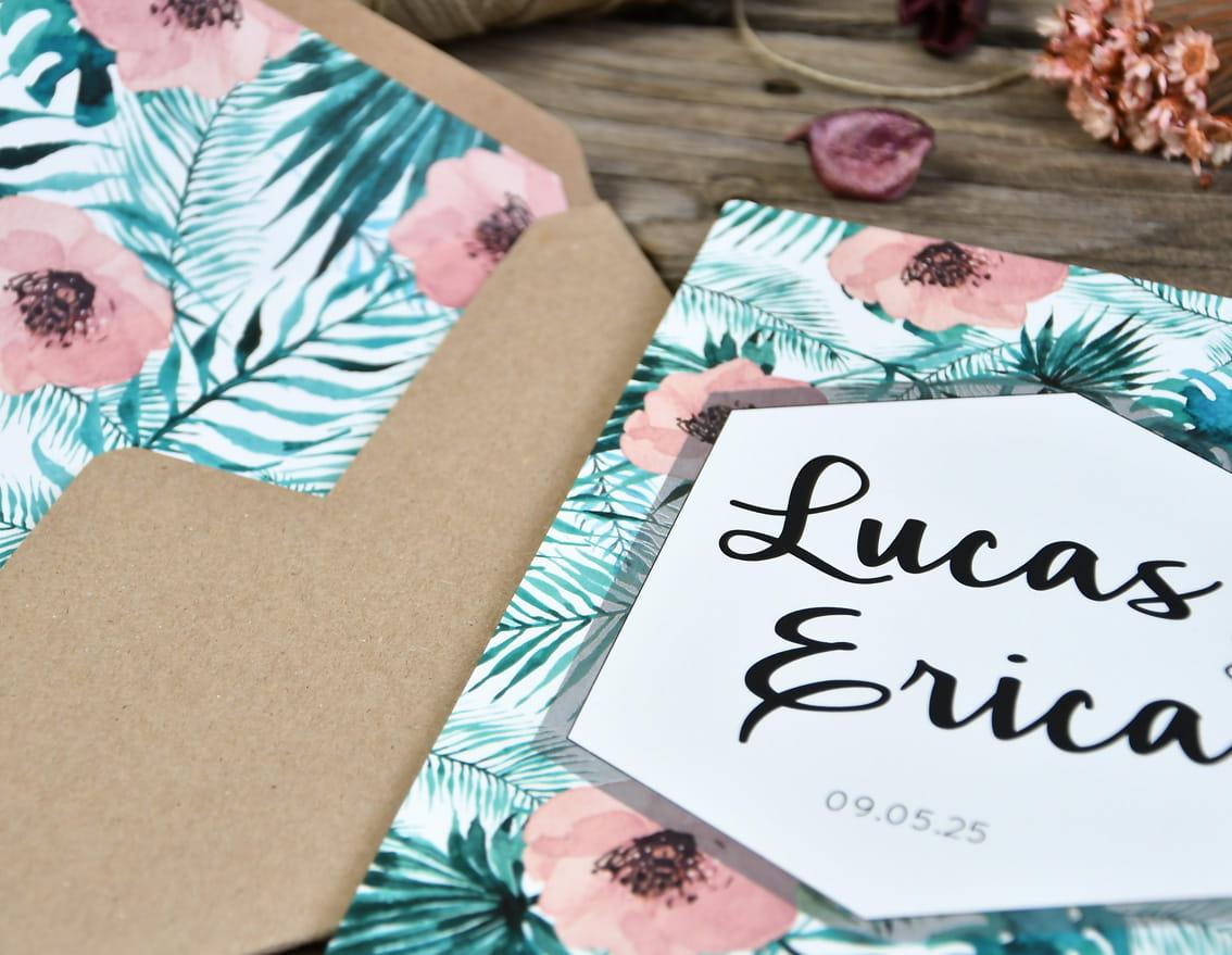 invitacion-boda-tropical-ubud-01