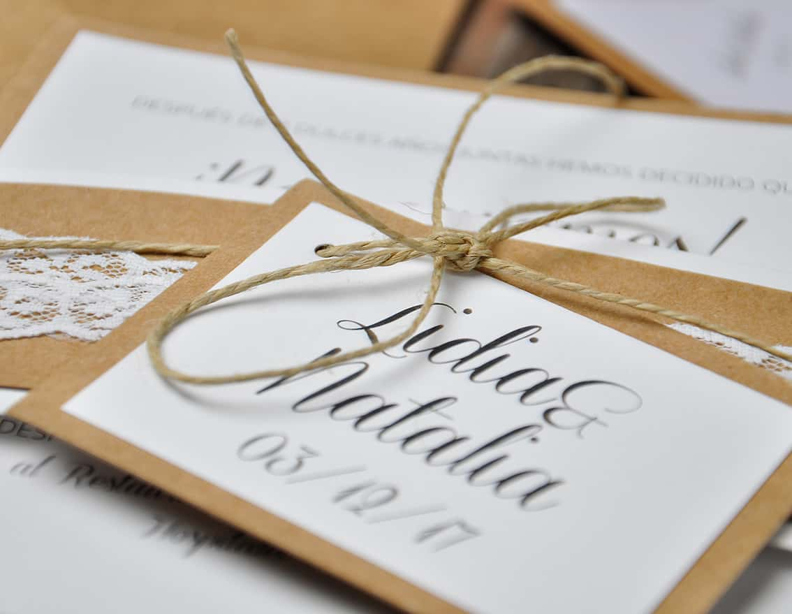 invitacion-boda-vintage-always-a-tu-lado-06