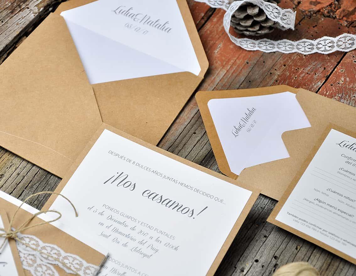 invitacion-boda-vintage-always-a-tu-lado-10