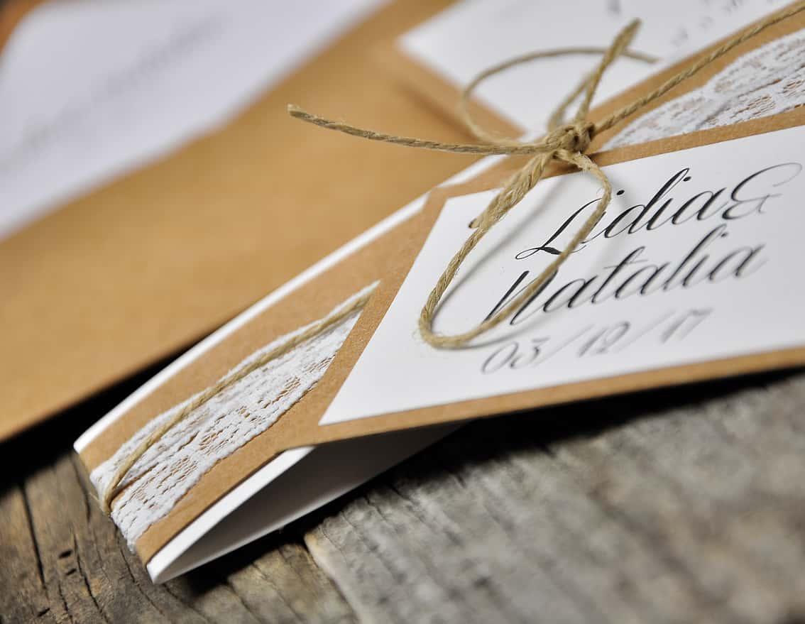 invitacion-boda-vintage-always-a-tu-lado-13