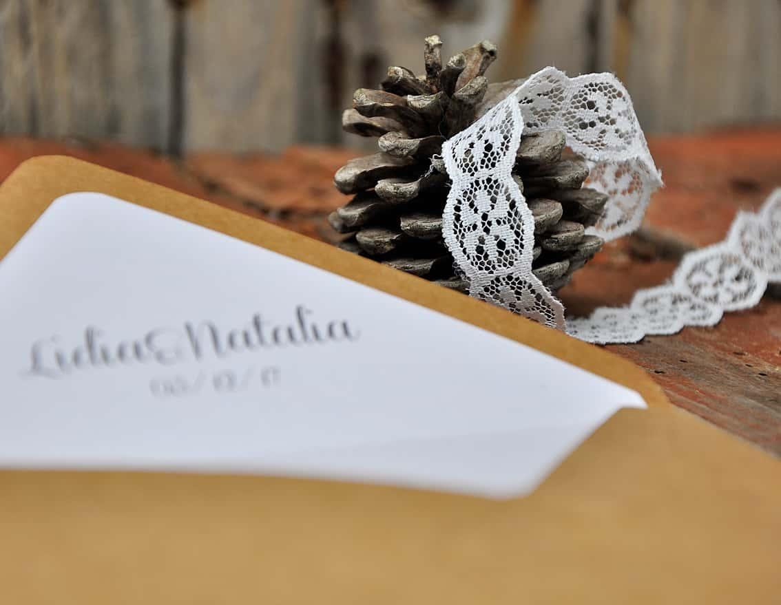 invitacion-boda-vintage-always-a-tu-lado-14