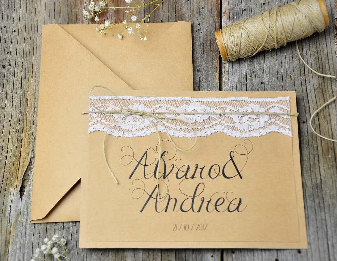 invitacion-boda-vintage-enjoy-de-las-pequenas-cosas-01