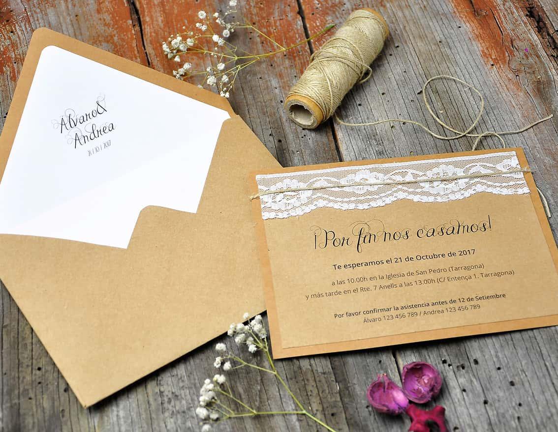 invitacion-boda-vintage-enjoy-de-las-pequenas-cosas-02