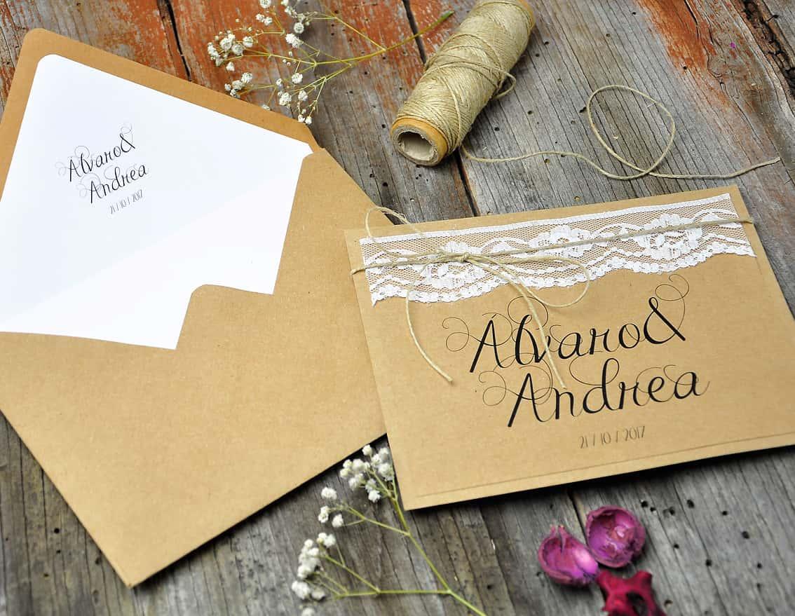 invitacion-boda-vintage-enjoy-de-las-pequenas-cosas-03
