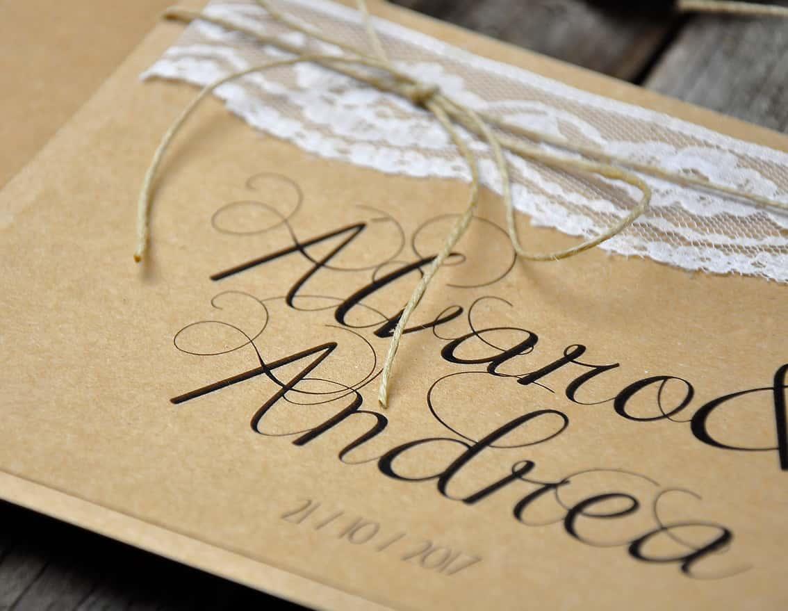 invitacion-boda-vintage-enjoy-de-las-pequenas-cosas-06n