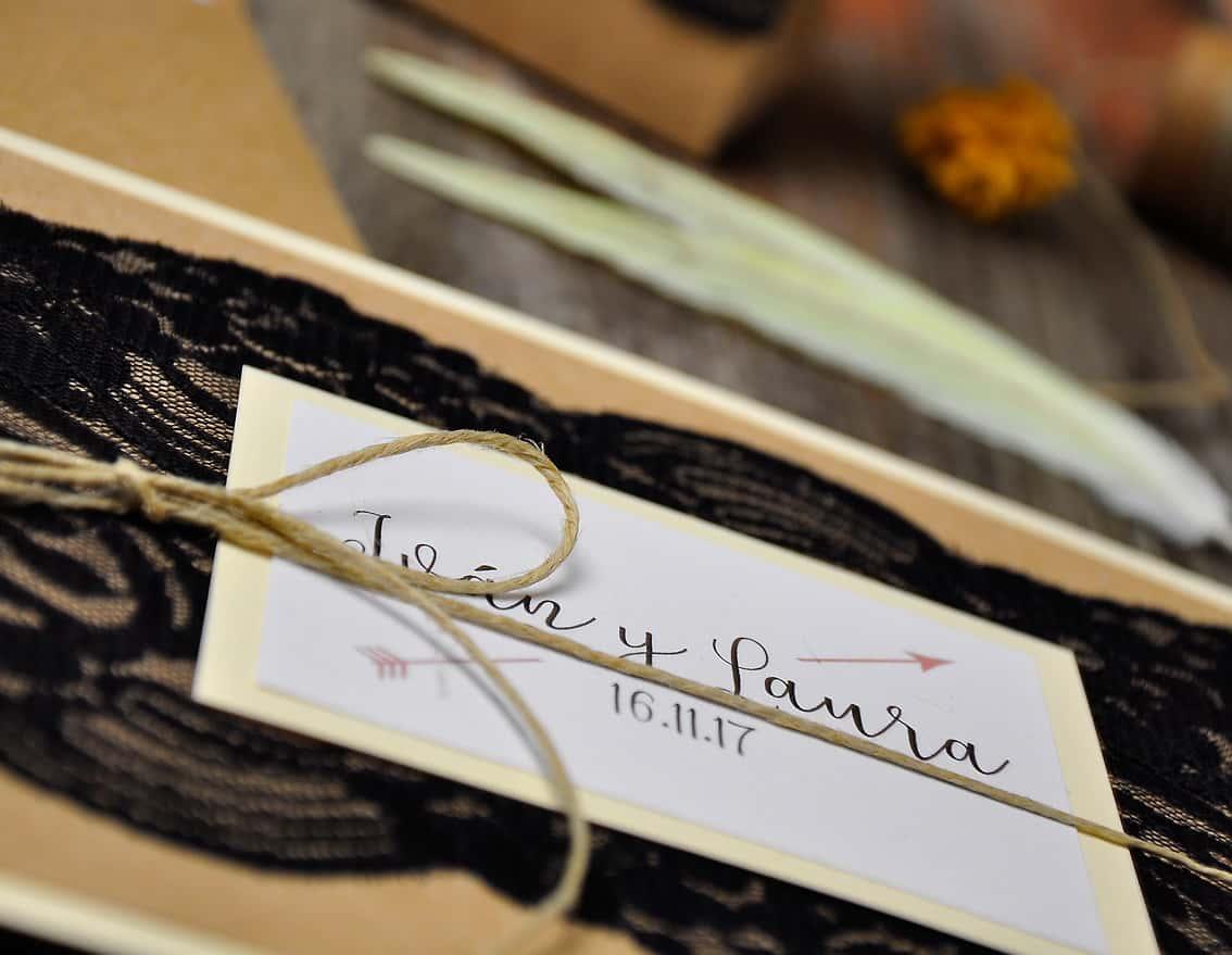 invitacion-boda-vintage-fall-in-love-01
