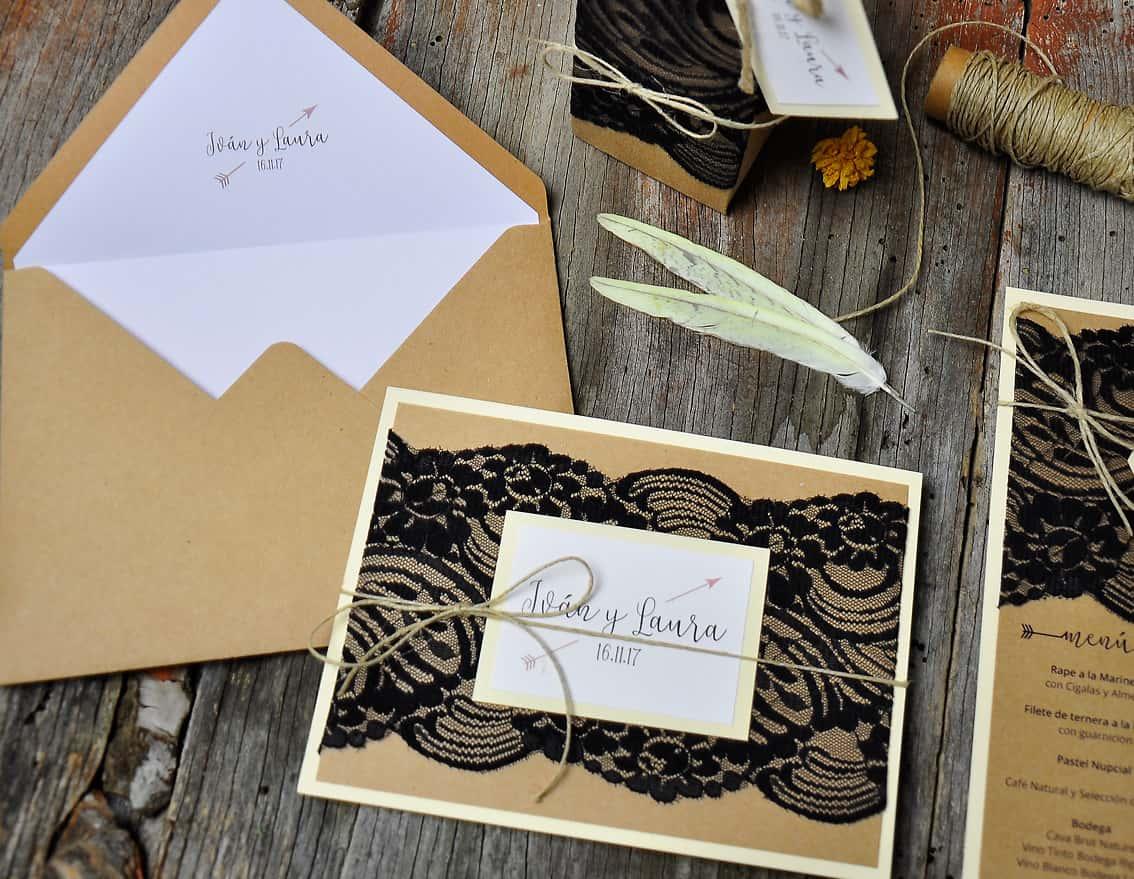 invitacion-boda-vintage-fall-in-love-06