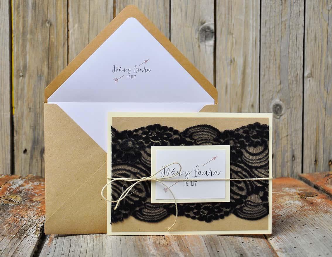 invitacion-boda-vintage-fall-in-love-08