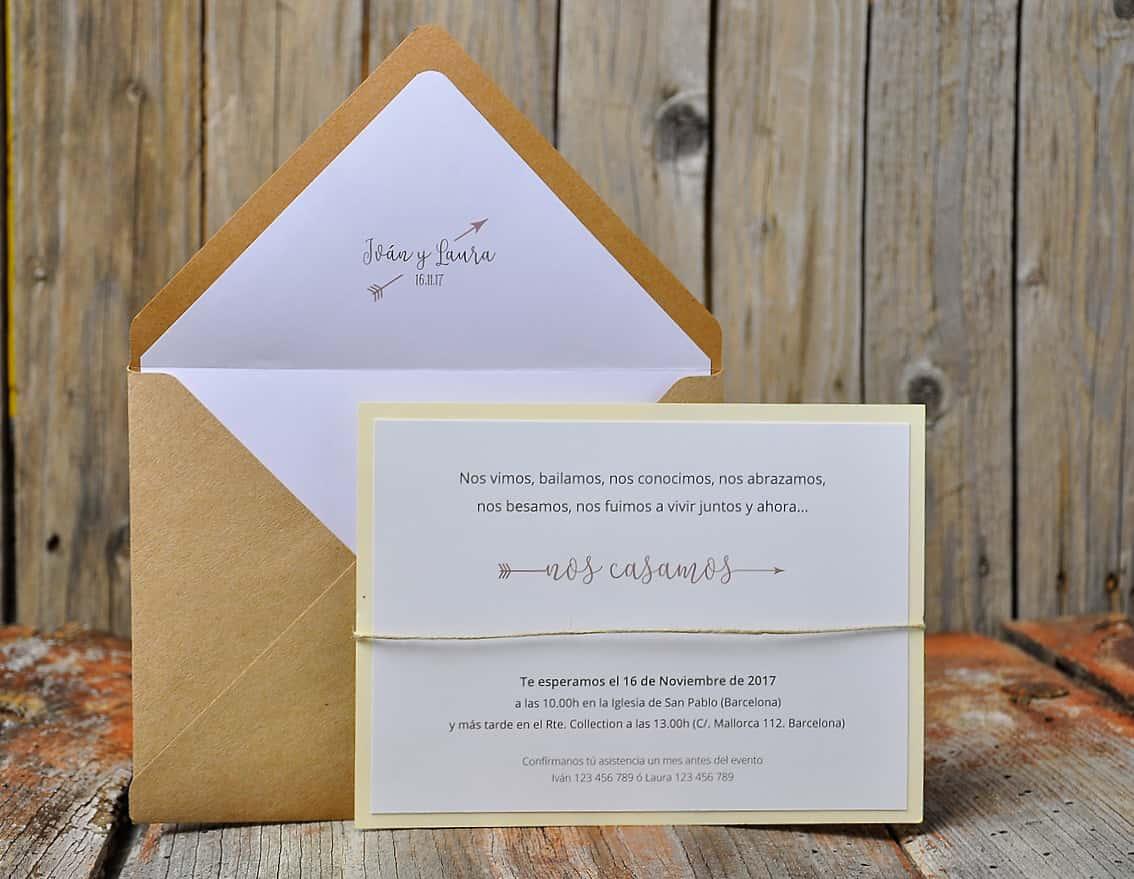 invitacion-boda-vintage-fall-in-love-09