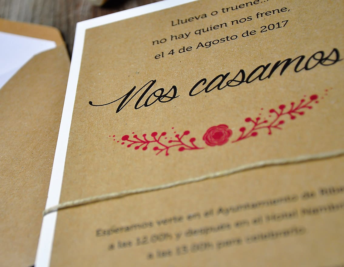 invitacion-boda-vintage-keep-calm-y-celebrate-the-bodorrio-03