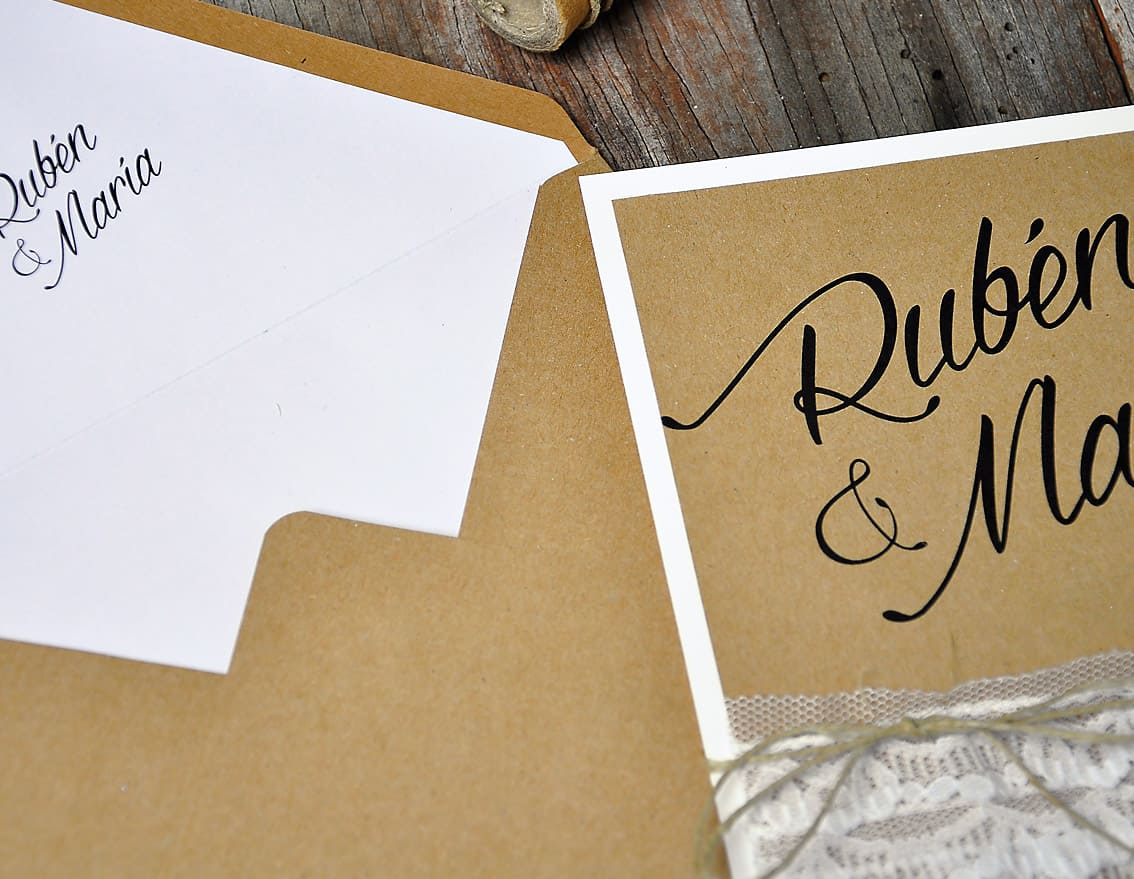 invitacion-boda-vintage-keep-calm-y-celebrate-the-bodorrio-04