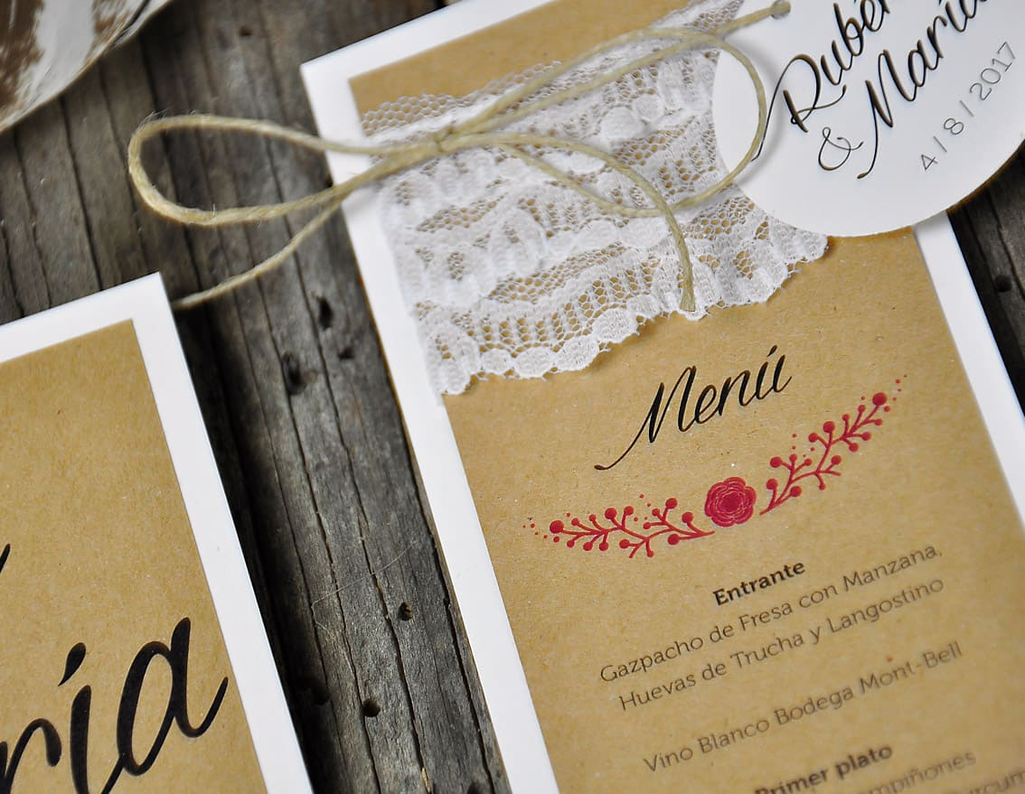 invitacion-boda-vintage-keep-calm-y-celebrate-the-bodorrio-07