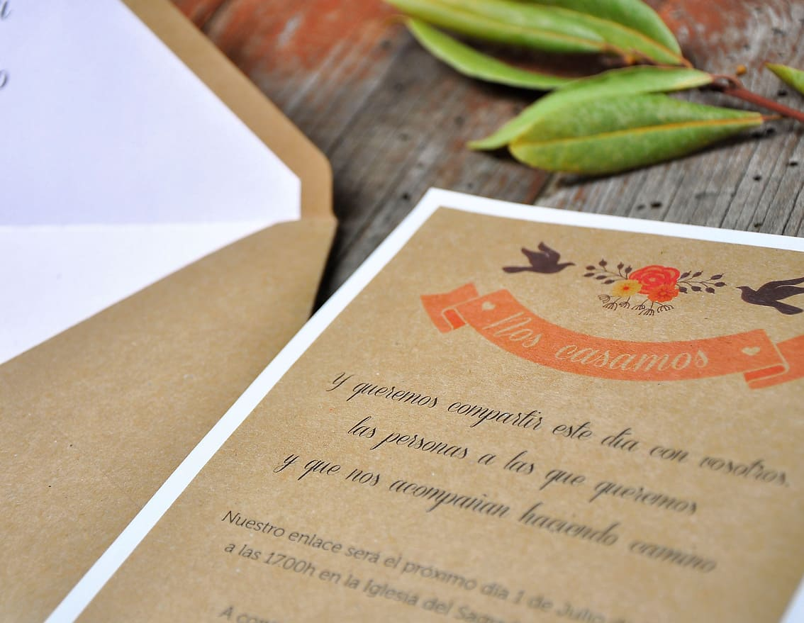 invitacion-boda-vintage-mi-media-orange-03