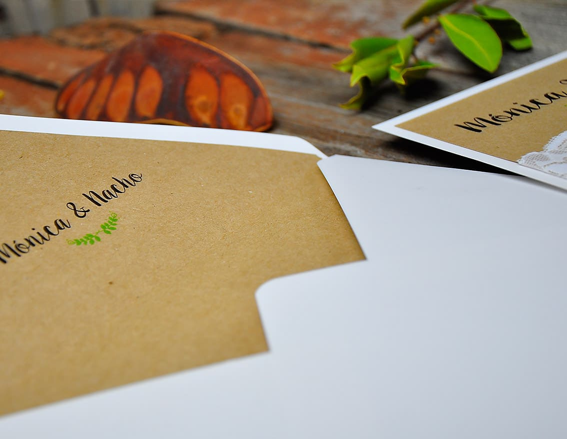 invitacion-boda-vintage-my-perfect-part-01