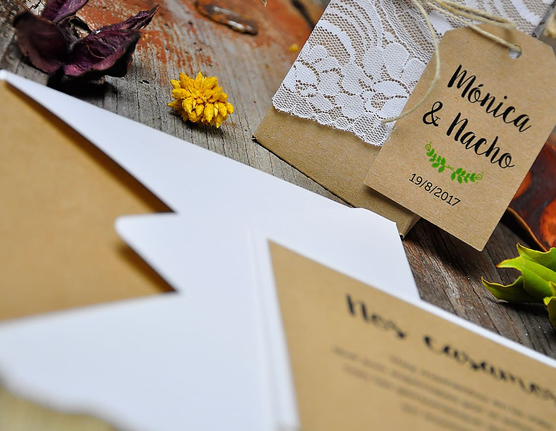 invitacion-boda-vintage-my-perfect-part-02