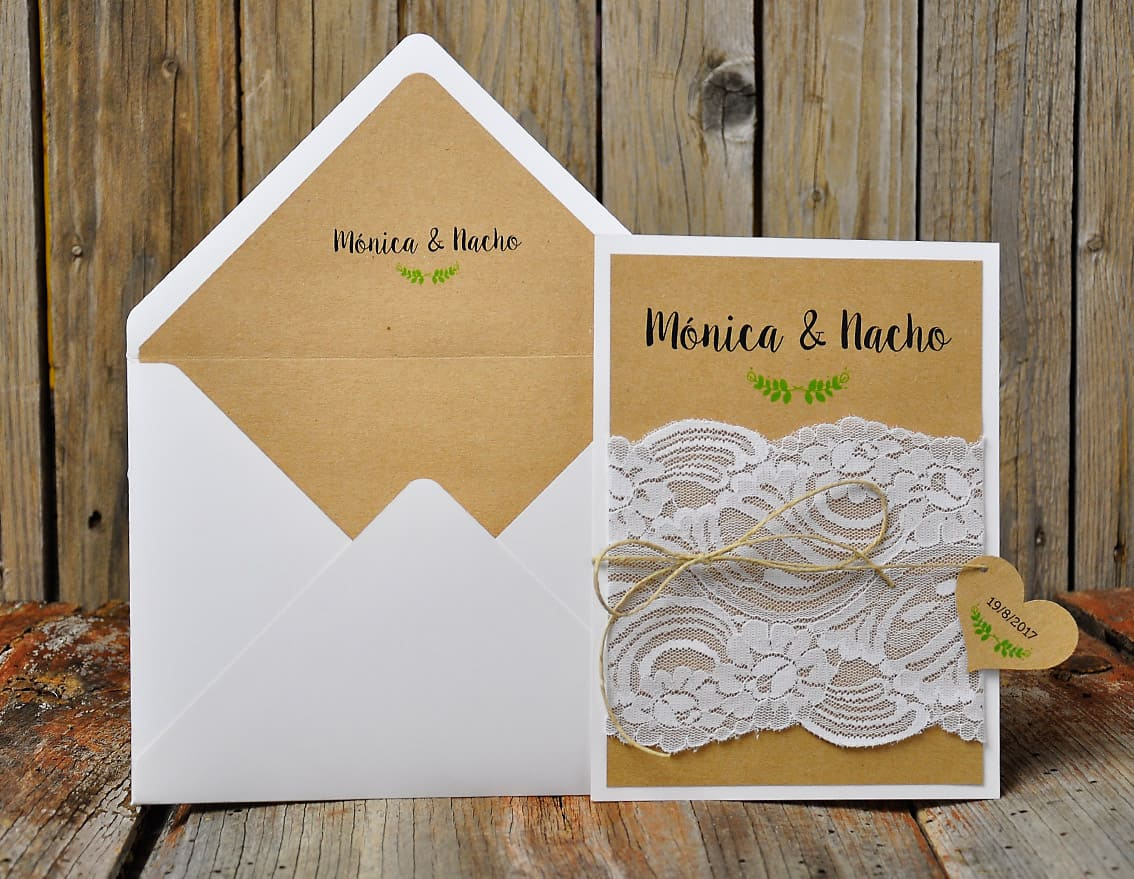 invitacion-boda-vintage-my-perfect-part-09