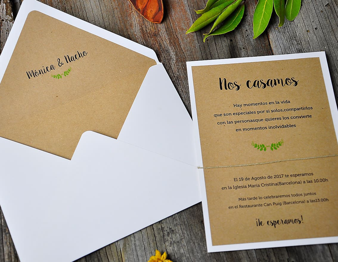 invitacion-boda-vintage-my-perfect-part-14