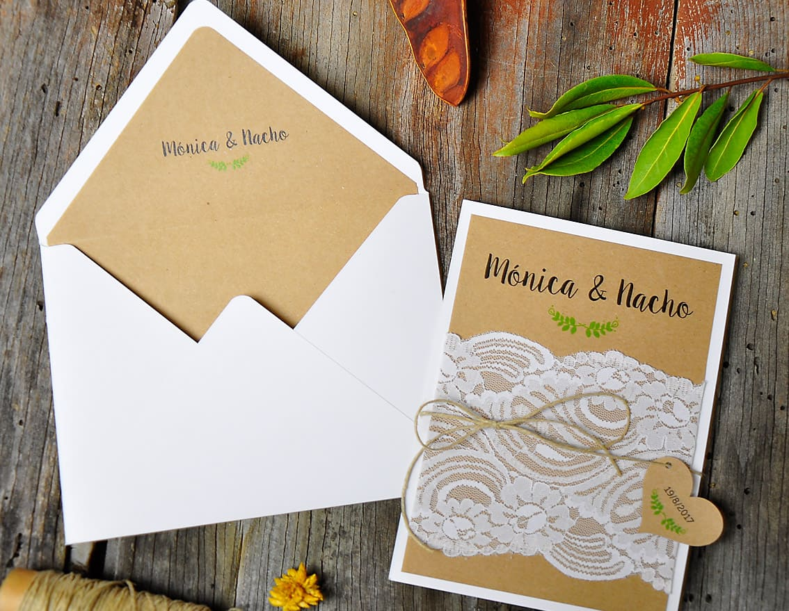 invitacion-boda-vintage-my-perfect-part-16