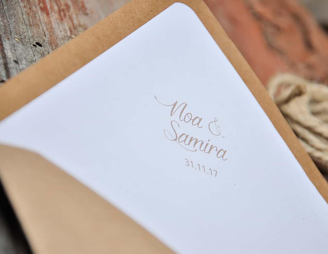 invitacion-boda-vintage-nobody-like-tu-10