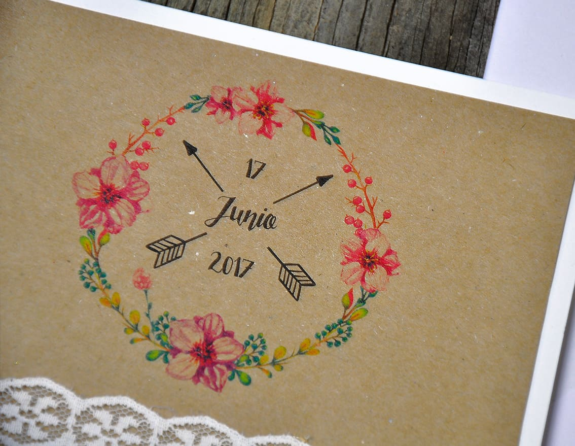 invitacion-boda-vintage-nuestra-wedding-cool-02