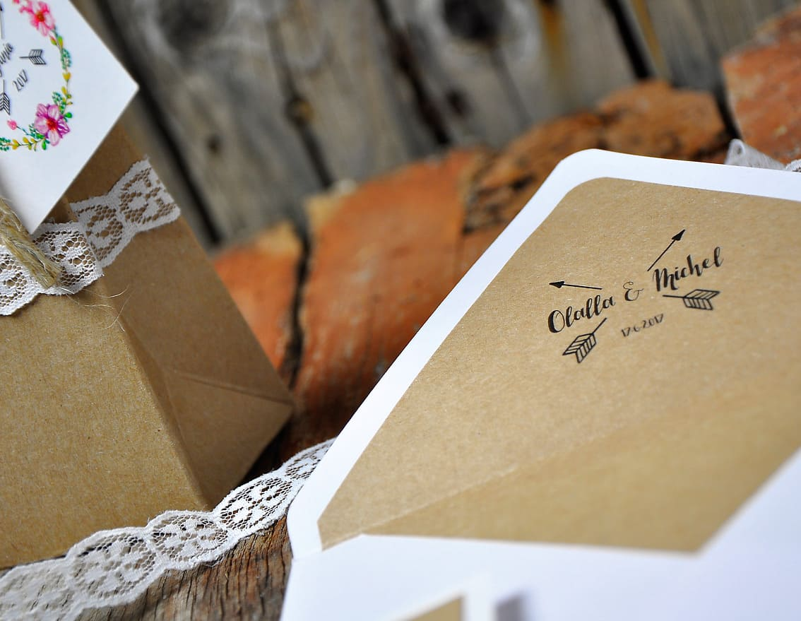 invitacion-boda-vintage-nuestra-wedding-cool-06