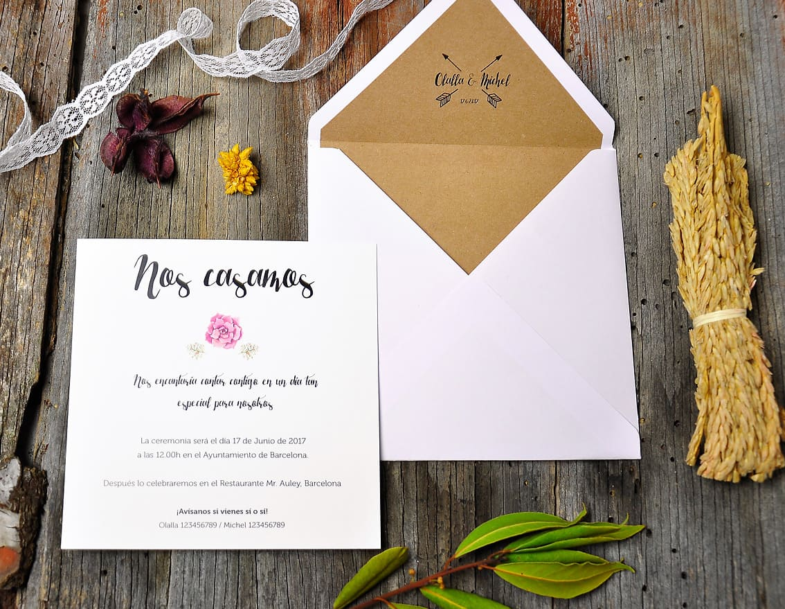 invitacion-boda-vintage-nuestra-wedding-cool-16
