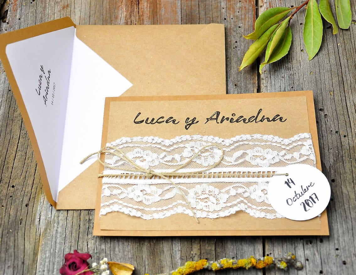 invitacion-boda-vintage-quiereme-so-much-01