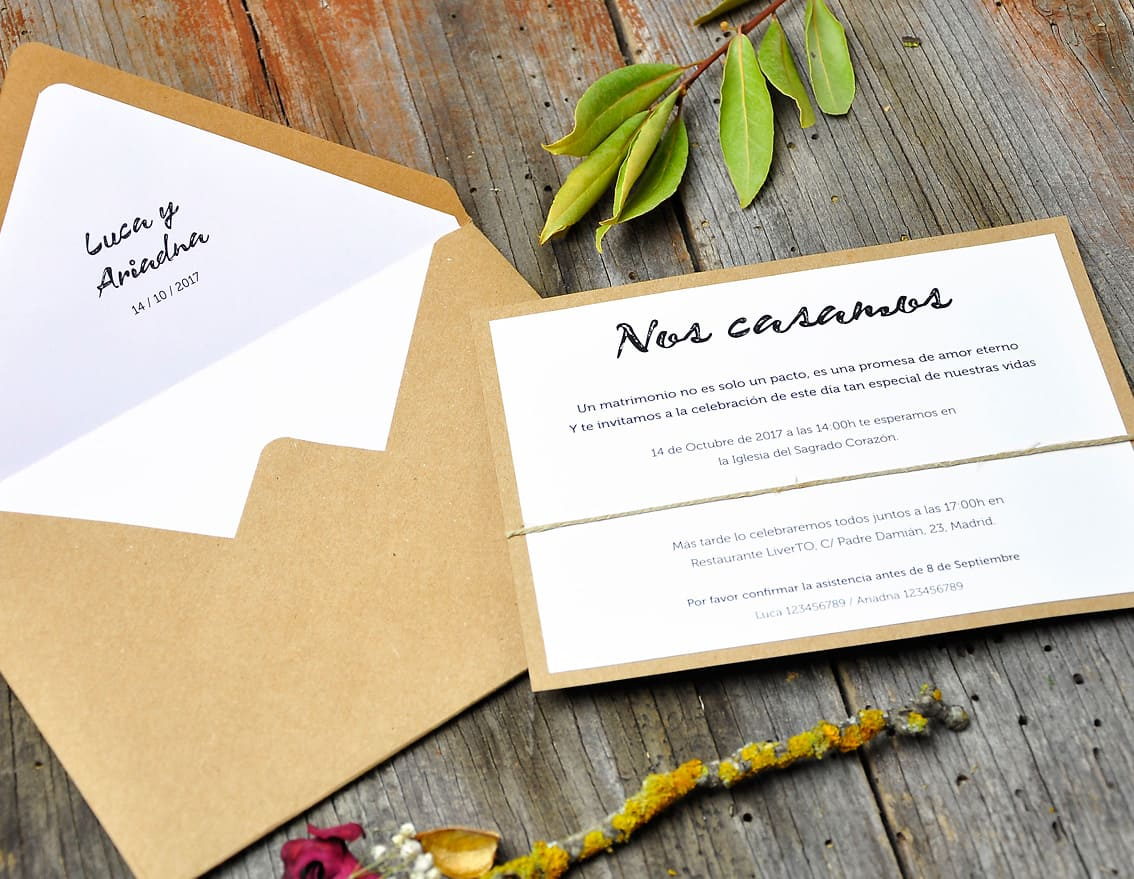invitacion-boda-vintage-quiereme-so-much-02