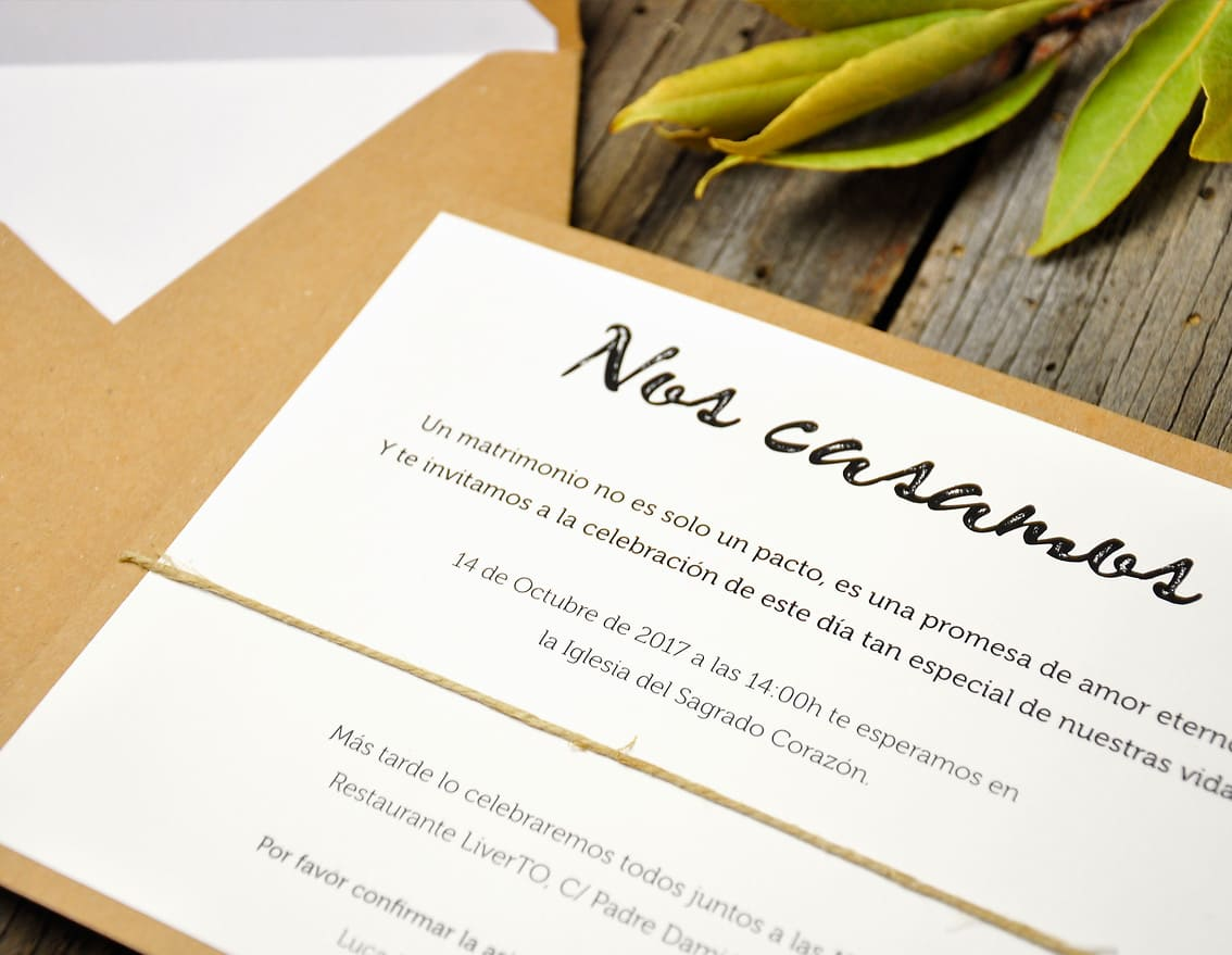 invitacion-boda-vintage-quiereme-so-much-03