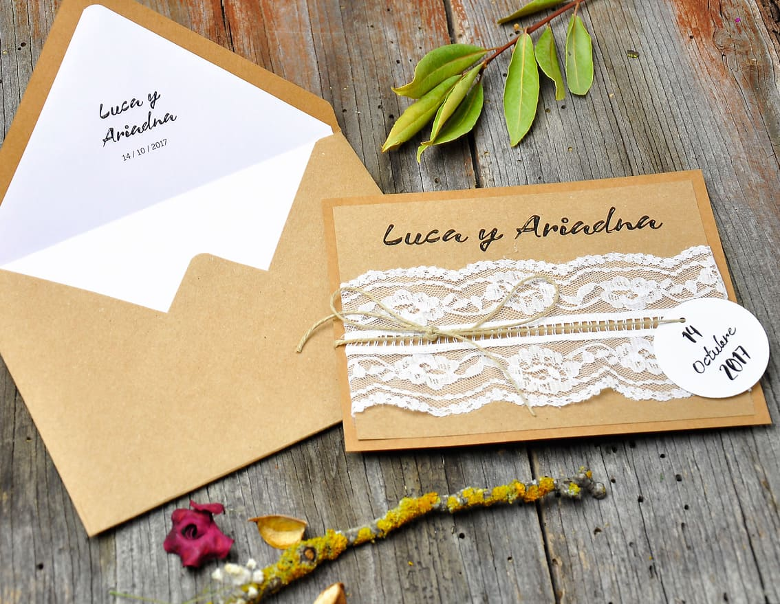 invitacion-boda-vintage-quiereme-so-much-04
