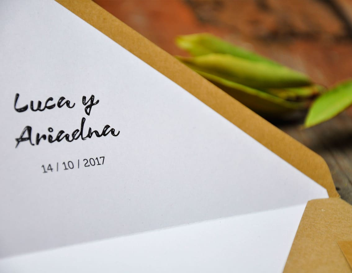 invitacion-boda-vintage-quiereme-so-much-06