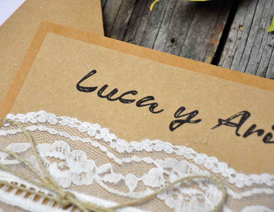 invitacion-boda-vintage-quiereme-so-much-10
