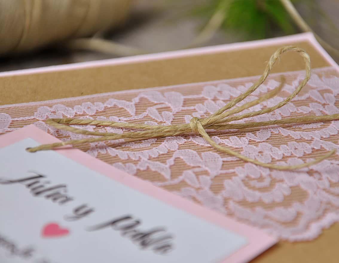 invitacion-boda-vintage-siempre-in-my-mind-03