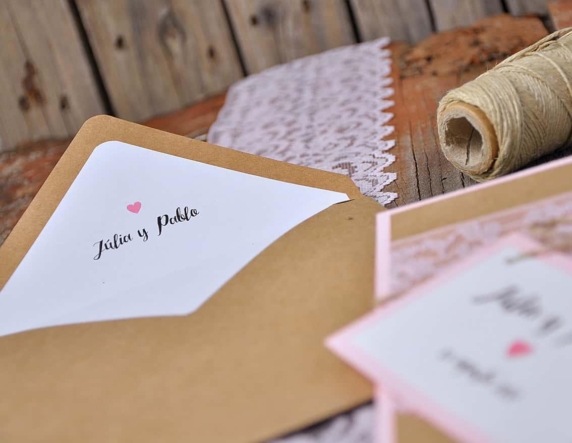 invitacion-boda-vintage-siempre-in-my-mind-04