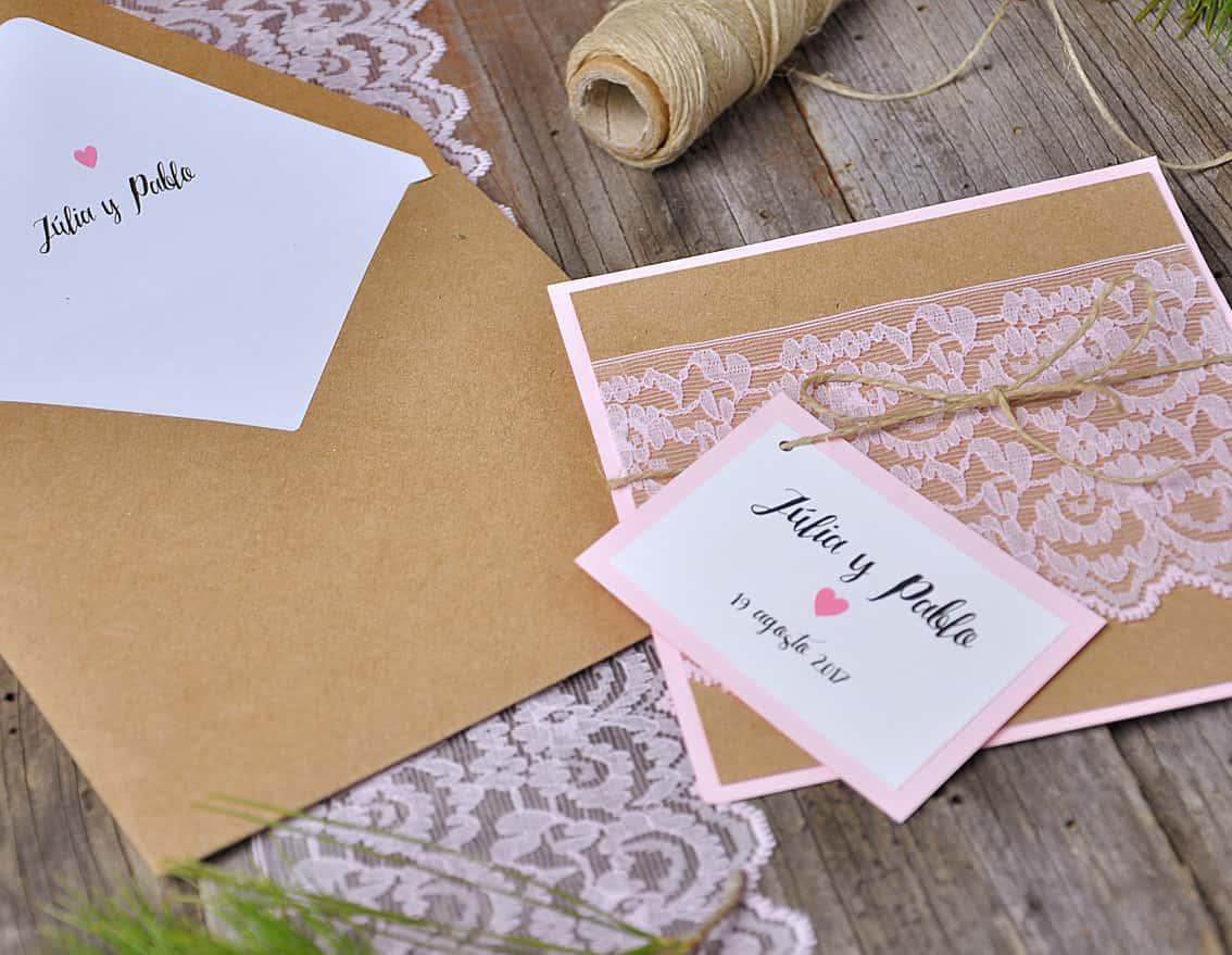 invitacion-boda-vintage-siempre-in-my-mind-06