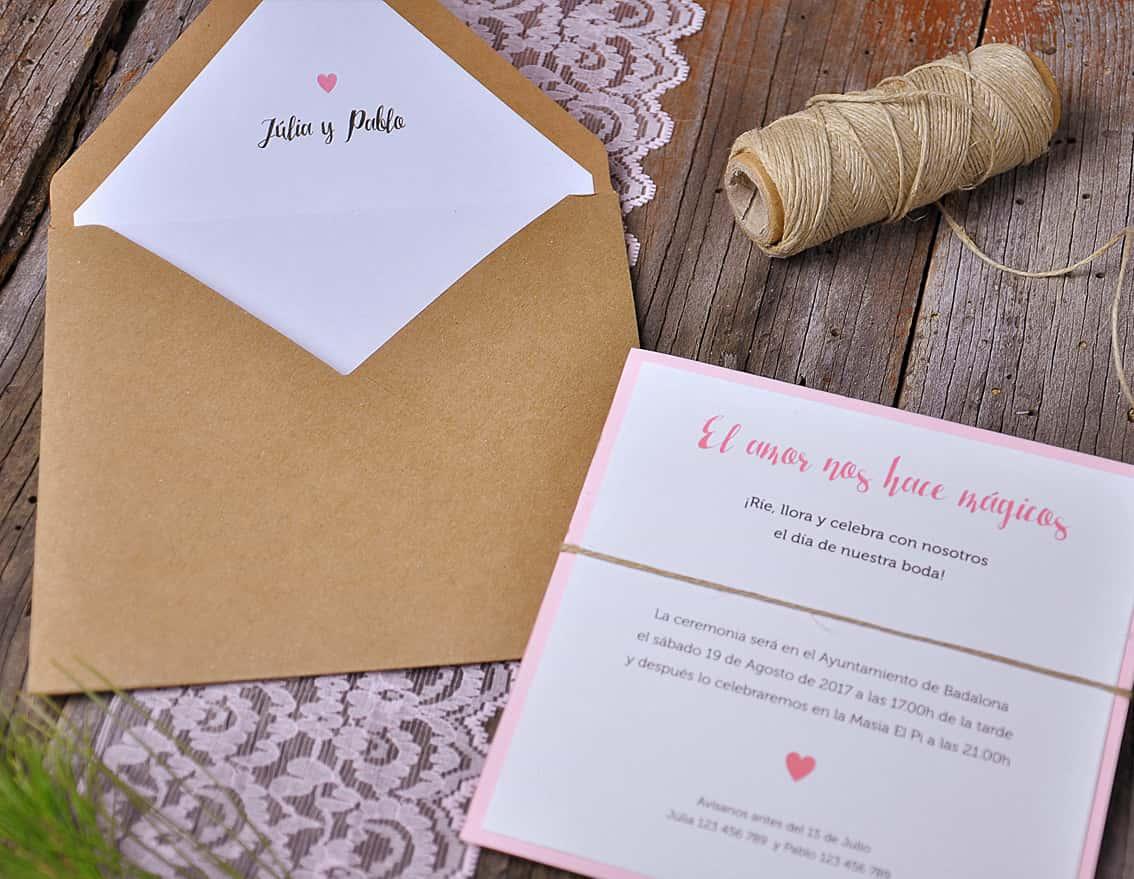 invitacion-boda-vintage-siempre-in-my-mind-07