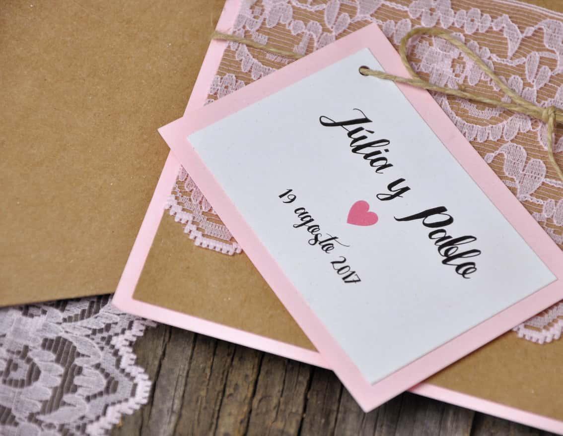 invitacion-boda-vintage-siempre-in-my-mind-08
