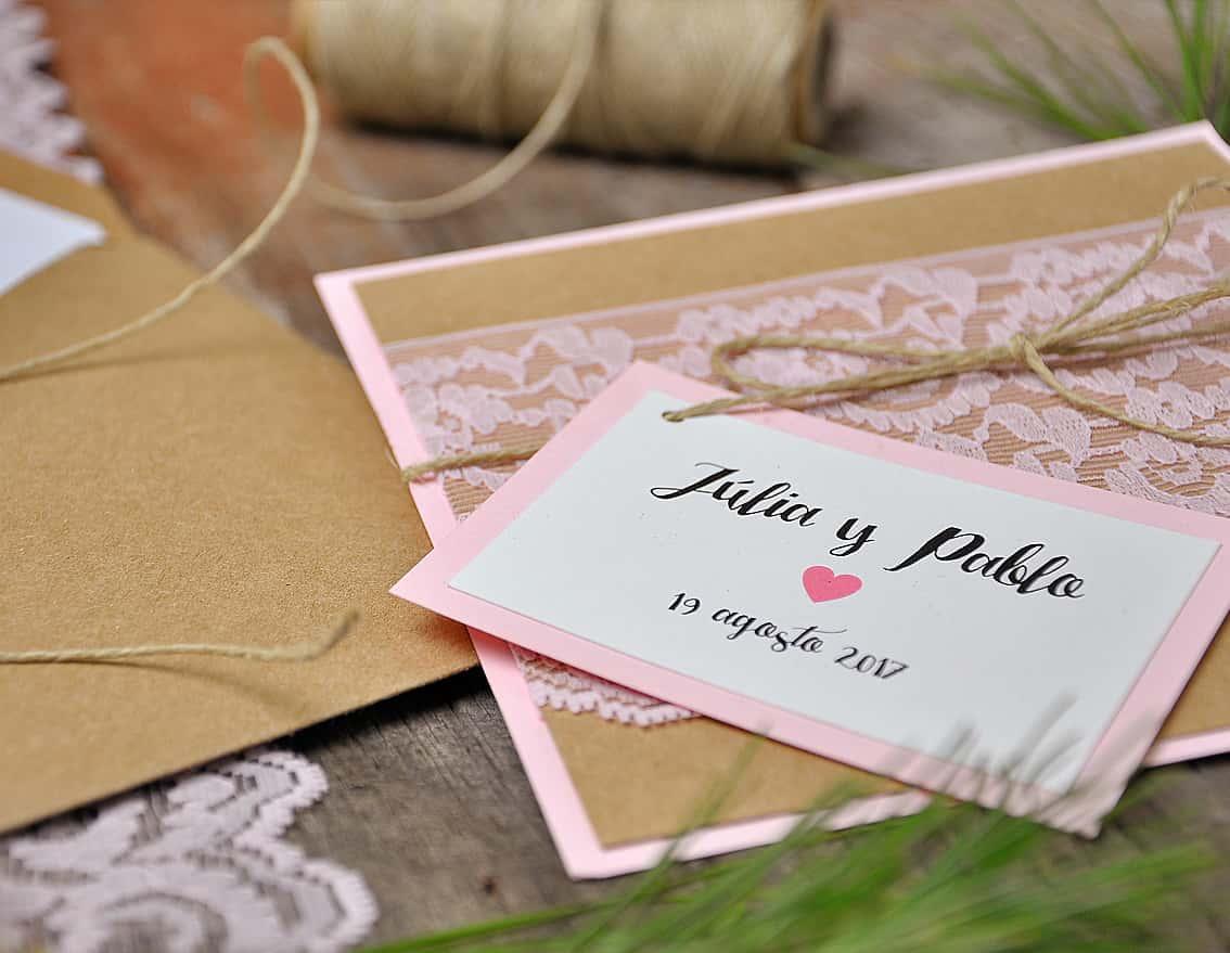 invitacion-boda-vintage-siempre-in-my-mind-13