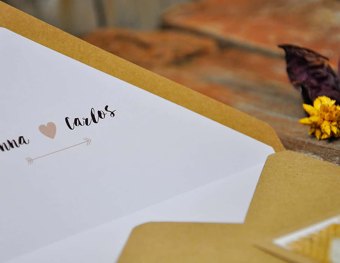 invitacion-boda-vintage-sonemos-together-05