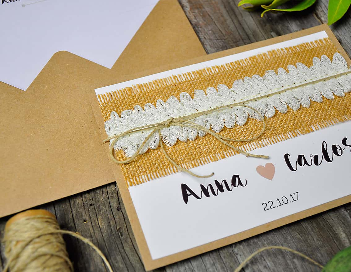 invitacion-boda-vintage-sonemos-together-13