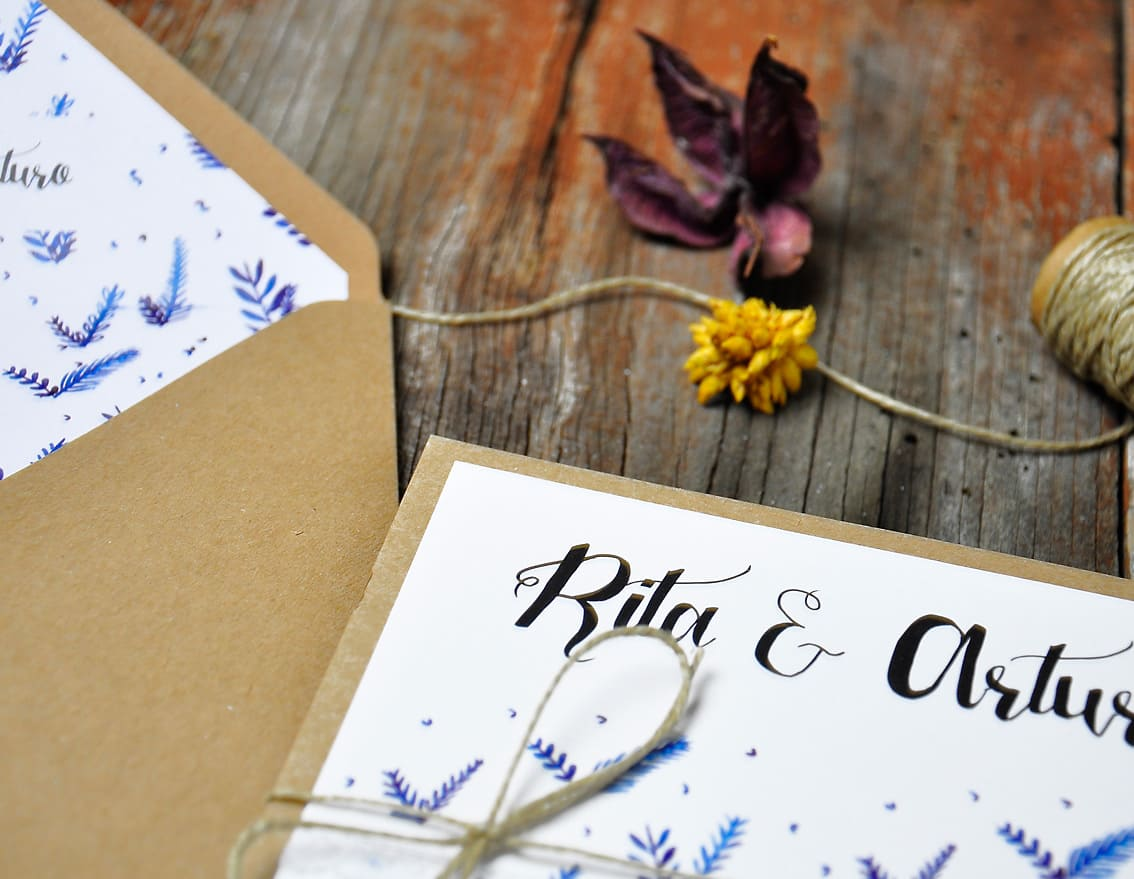 invitacion-boda-vintage-with-you-hasta-la-luna-01
